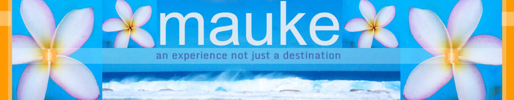 Mauke | Pacific Holidays